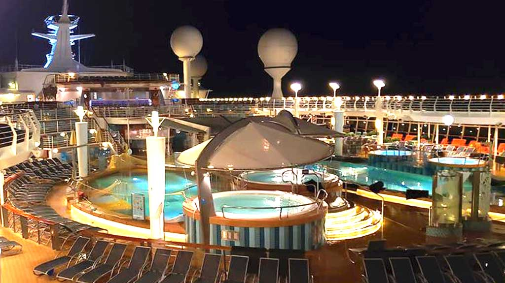 Cruise5_Slider
