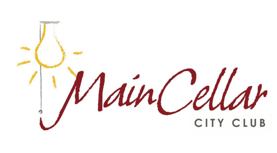 Main Cellar-City Club logo