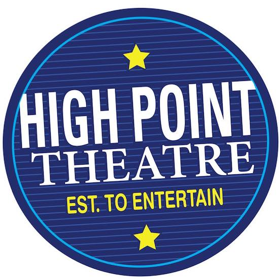 High Point Theater