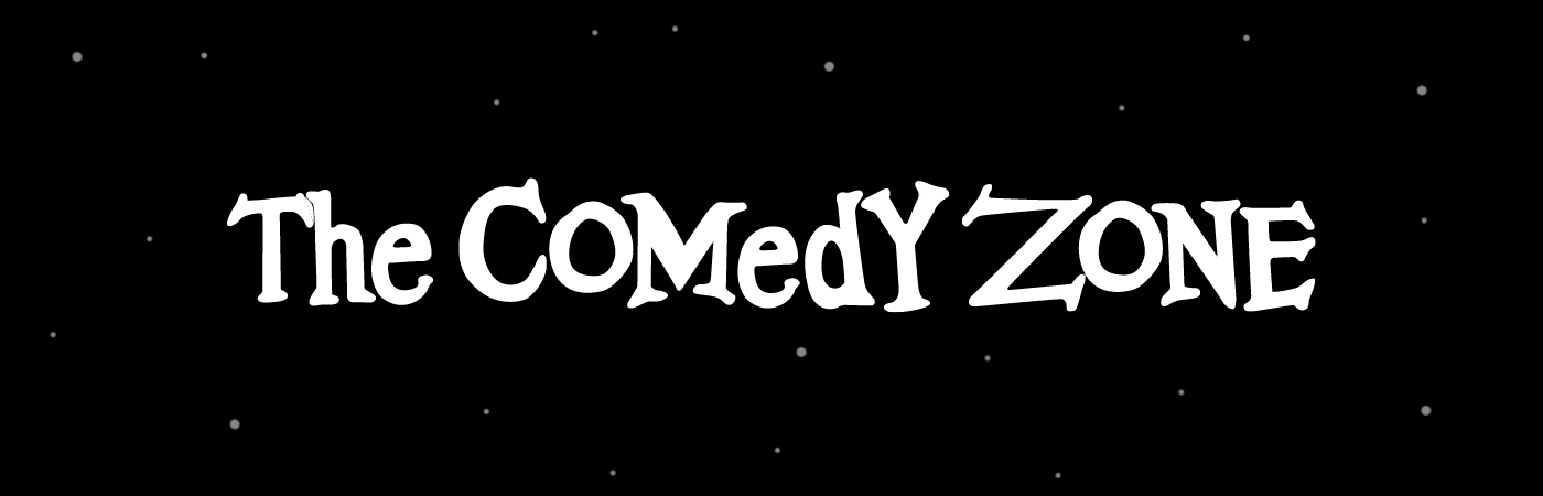 The Comedy Zone Charlotte